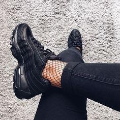 1074 fantastiche immagini su scarpe da ginnastica nel 2019
