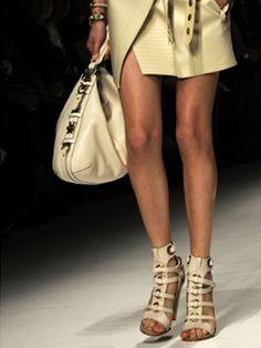 Spring Summer Designers Bags 2013 on Rungmasti.com