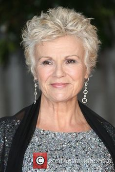 julie walters - Google Search