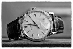 Dream Watches, Cool Watches, Watches For Men, Women's Watches, Swiss Luxury Watches, Swiss Army Watches, Patek Philippe Calatrava, Luxury Watch Brands, Watch 2