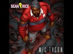 "Sean Price ""STFU Part 2"" (Mic Tyson Cover Animation Video) - YouTube"