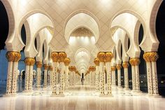 Sheikh+Zayed+Grand+Masjid+by+Ahmed+W+Khan+on+500px