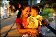 Tribute to Mothers by @gmb_akash #photojournalist #humanitarian