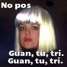 Britney al mejor estilo de SIA | Los mejores memes de Britney Spears en todo Internet