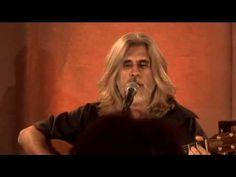 Oswaldo Montenegro - Mel do Sol