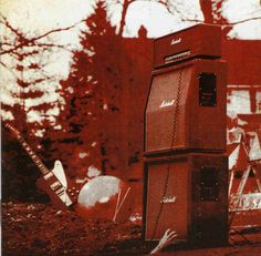 1000 Images About Obscure Hard Psych Prog Albums On