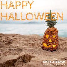 Halloween Broadway At The Beach 2020 30+ Best Myrtle Beach Holidays images in 2020 | myrtle beach