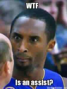 Kobe+Memes   ... basketball memes nba nba funny nba humor nba memes sports 1 comment