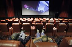 Webster theaters adding seats like this to bring peeps back to movie theaters!   I'm in!