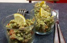 Torchons & Serviettes – Page 4 – La cuisine sans prise de tête