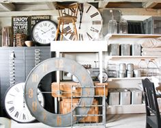 Thanks to my cousin Stacy Stone Sowerby who coined my new apartment Industrial Chic I now know what to search for more decor when I get my paycheck :