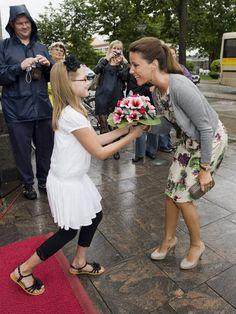 Marie of Denmark    Google Image Result for http://myroyal.files.wordpress.com/2010/08/yeni-klasor-106.jpg