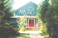 The Algonquin Island Association Clubhouse. Top 10 Unique Cocktail Wedding Venues – Toronto | This Beautiful Day