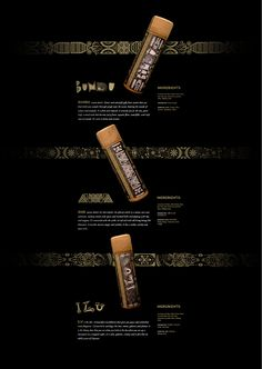 Deogma — Lucian Lupu Deodorant, The Creator, Typography, Photoshop, Packaging, Creative, Photography, Beauty, Letterpress