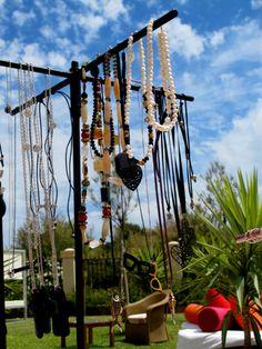 Shabama Jewellery