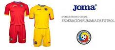 Comprar camisetas de Rumania baratas Eurocopa 2016