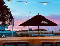 Places to dine in Papamoa Beach, New Zealand - The Good Home.