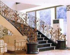 Image result for balustrades