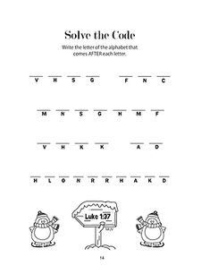 Free Bible Printables | Hide and Seek Ministries Bible Activities For Kids, Bible Stories For Kids, Bible Study For Kids, Bible Lessons For Kids, Kids Bible, Job Bible, Bible Coloring Pages, Teaching Letters, Reading Worksheets