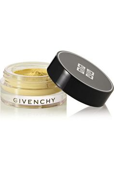 Givenchy Beauty - Ombre Couture - Jaune Contemplation No. 16 - Yellow - one size