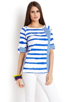 Love ze stripes