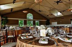chesapeake bay beach club waterfront weddings on Kent Island