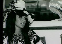 """sara2310ep: """"Elvis and Priscilla 1968 """""""