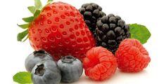 Il frutto ricco di collagene che elimina le rughe e rassoda la pelle