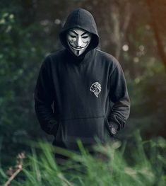 Hacker News (tahav) is the most popular cyber security and hacking news website read by every Information security professionals Iphone Wallpaper Music, Joker Hd Wallpaper, Flash Wallpaper, Smoke Wallpaper, Hacker Wallpaper, Phone Screen Wallpaper, Boys Wallpaper, Cartoon Wallpaper, Love Wallpaper Download