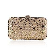10 holiday clutches under $50 from Light in The Box