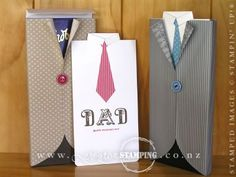 Purchase  Suit Chocolate Box Tutorial