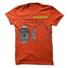CUPERTINO WEAR T-SHIRTS, HOODIES (21.99$ ==► Shopping Now) #cupertino #wear #shirts #tshirt #hoodie #sweatshirt #giftidea