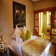 Riad Flam Hotel Marrakech Marrakech, Morocco