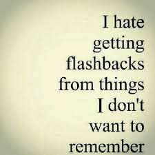 Image result for Depression quotes