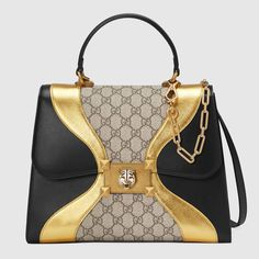 05891826cd34 10 Best Handbags Great Deals Malaysia images