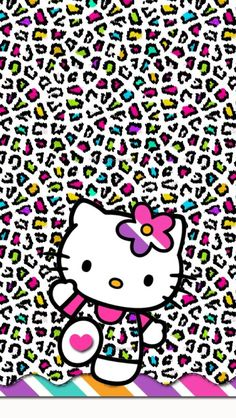 Droid Goodies: Wallies for you! Rose Gold Wallpaper, Iphone 5 Wallpaper, Best Iphone Wallpapers, Locked Wallpaper, Cellphone Wallpaper, Cute Wallpapers, Hello Kitty Backgrounds, Hello Kitty Wallpaper, Cute Backgrounds