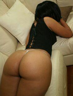 googleblack woman porn ass