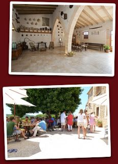 A holiday in Majorcan Boutique Hotel