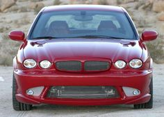 Jaguar X-TYPE an impressive car shows the luxurious attitude by its performance Jaguar X, The Rival, Sports Sedan, Level Up, Fuel Economy, Automatic Transmission, Car Show, Cars And Motorcycles, Luxury Cars