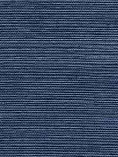 $71 Check Out This Wallpaper Pattern Number: SG2211 From @American Blinds  And Wallpaper   · Navy WallpaperGrass Cloth ...