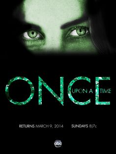 #WickedIsComing #OUAT