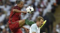 Euro 2016: Roy Hodgson says England will not cheat to win