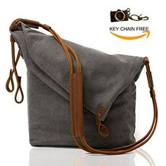 8a9ead655b Pijushi Women s Designer Butterfly Top Handle Satchel Handbag Purse  Shoulder Cross Body Bag 8002(one size
