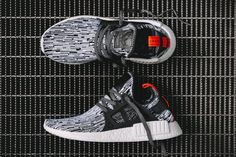 28787eafe85 adidas NMD XR1 Camo Pack Adidas Casual Shoes