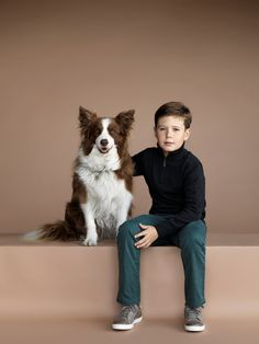 New pictures released for Prince Christian of Denmark's 10th birthday (15 October 2015)