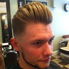 #savillsbarbers #pomp #lowfade #barberlife #barberlove #barberfam