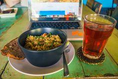 Bali Eco Deli - The 10 Best restaurants on Nusa Lembongan