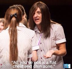 Skin care the natural way works Summer Heights High, Chris Lilley, Aussie Memes, Jamie King, Best Natural Skin Care, Acne Skin, Flawless Skin, Movie Quotes, My Idol