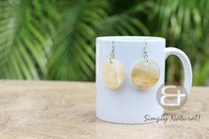 Girls Handmade Mother of pearl round dangling mop 30 mm earrings ladies women's shell silver wood stones gold dangling earrings. Tribal Earrings, Shell Earrings, Round Earrings, Chandelier Earrings, Gemstone Earrings, Women's Earrings, Diamond Earrings, Coconut Earrings, Fashion Earrings