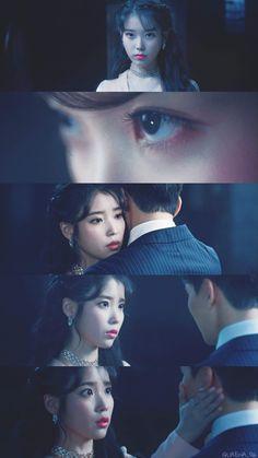Kdrama, As You Like, My Love, Best Dramas, Wattpad, Scarlet Heart, Moon Lovers, Korean Artist, Little Sisters